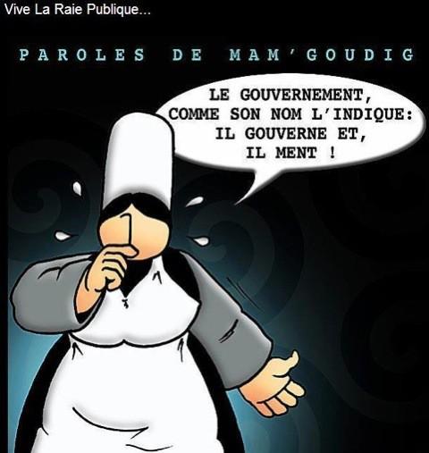 """Macron """"en marche"""" ! - Page 15 55bf0d10"""