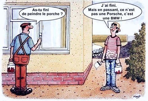 humour en images II - Page 7 56d6ac10