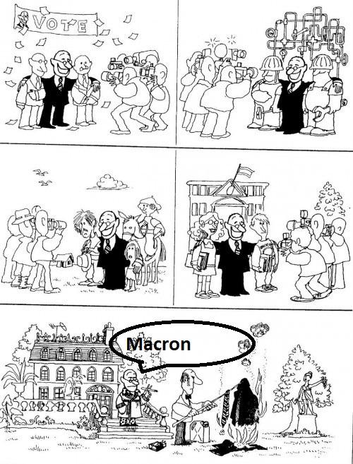 humour en images II - Page 3 575d0810