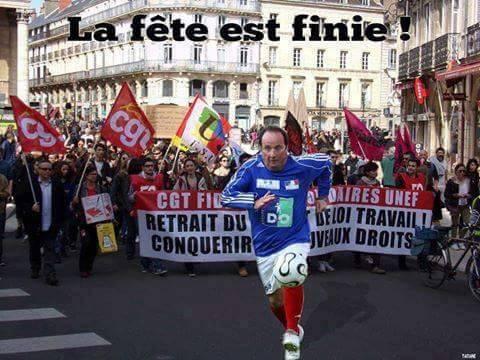 Monsieur François Hollande - Page 7 5783f010