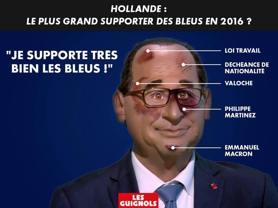 Monsieur François Hollande - Page 7 57865b10