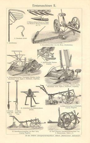 les outils d'autrefois 59432f10