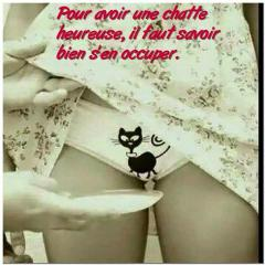 humour en images II - Page 10 5a995010