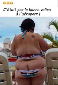 humour en images II - Page 17 5b793b11