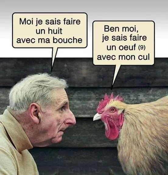 humour en images II 5be00f10