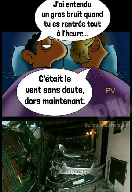 humour en images II - Page 12 5c4ae210