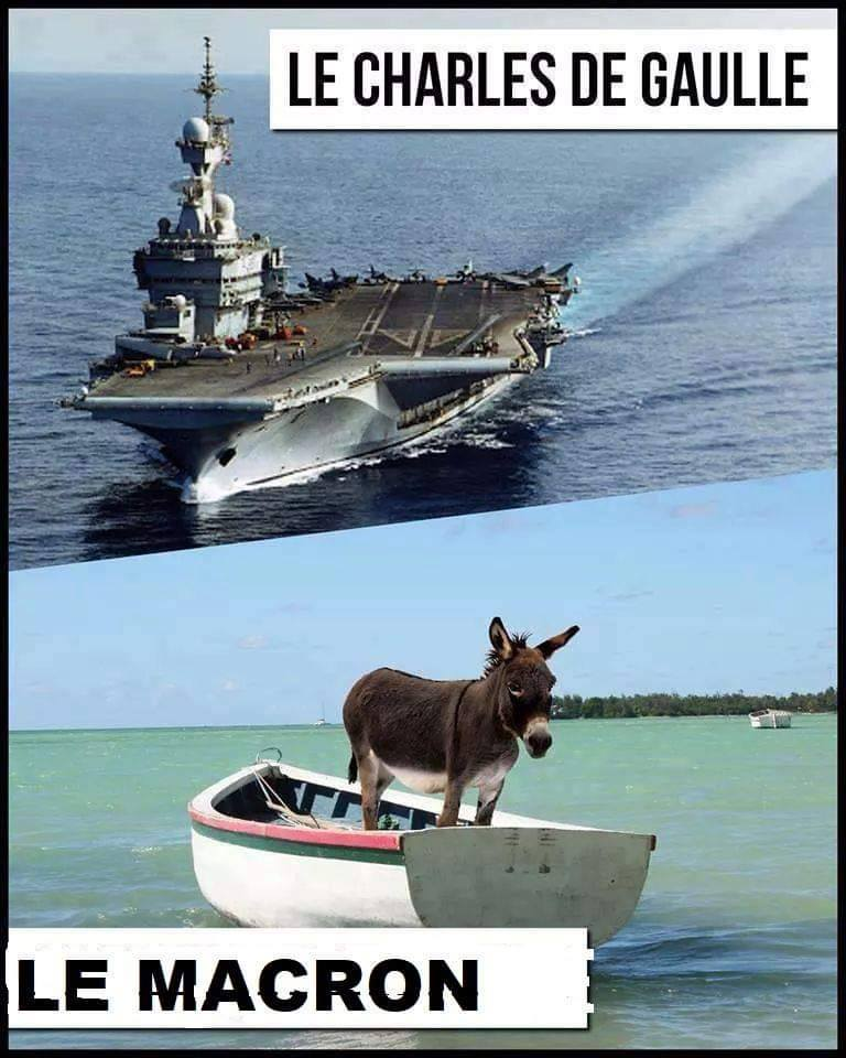 humour en images II - Page 12 5c581d10