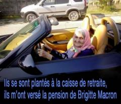 IL va faire des miracles (Macron inside) - Page 3 5d62d510