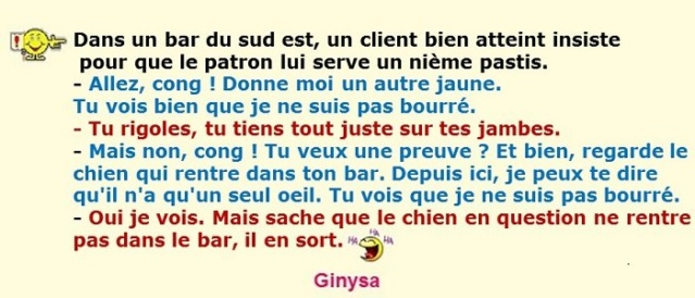 Une blague. - Page 8 5d95ee10