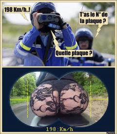 humour en images II - Page 17 5dae0710