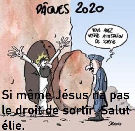 Mon Pote Agé II - Page 12 5e950110