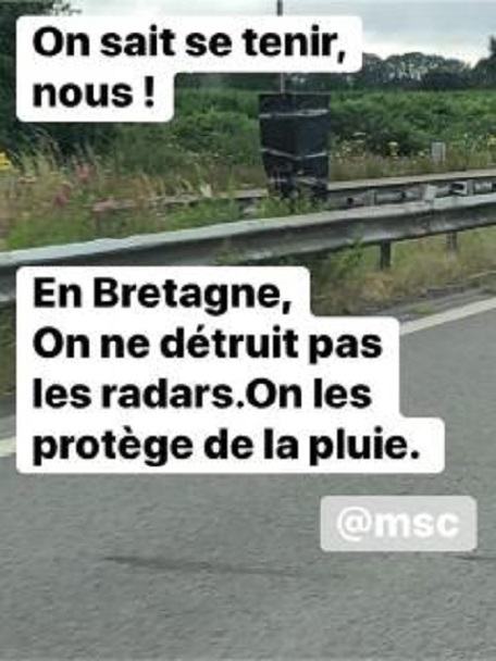 humour en images II - Page 15 5f255311