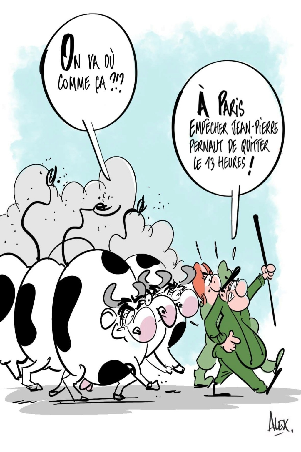 humour en images II - Page 7 5f668410