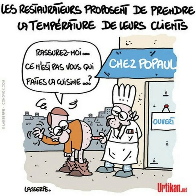 humour en images II - Page 3 5f7f8f10