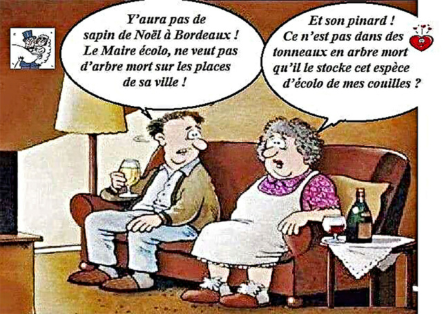 humour en images II - Page 3 5f814610