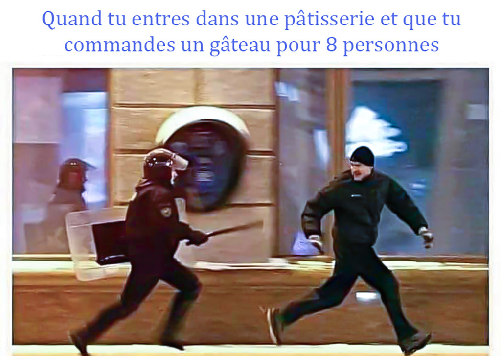 humour en images II - Page 3 5f893910
