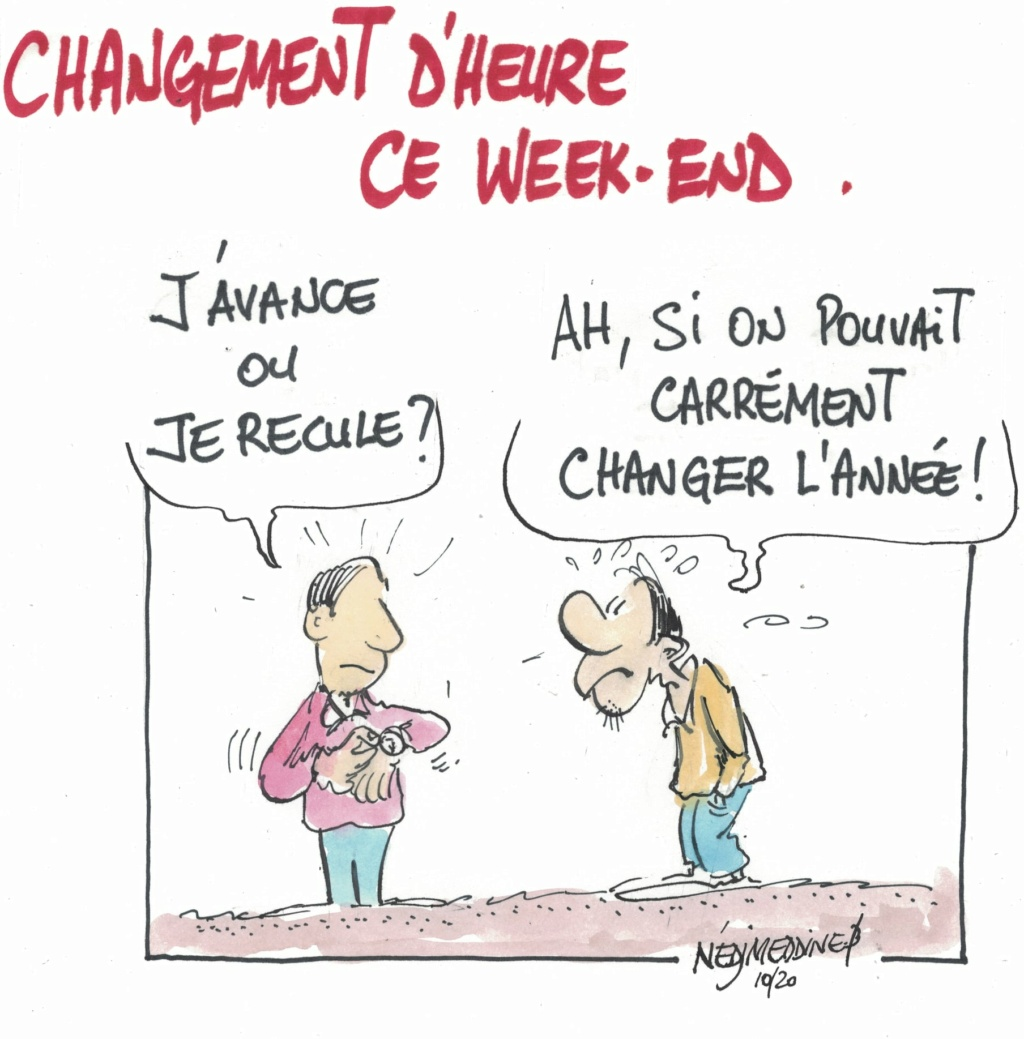 humour en images II - Page 3 5f90b010