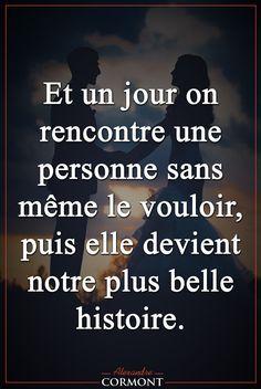Citation d'amour 602add10