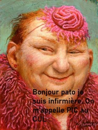 Nouvelles de patogaz - Page 2 6039db10
