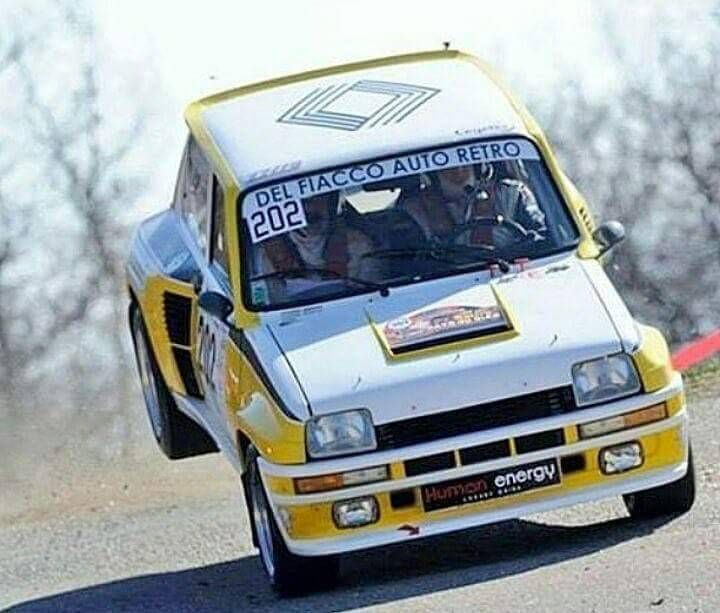 Les joies du pilotage en rallye......! 60b46210