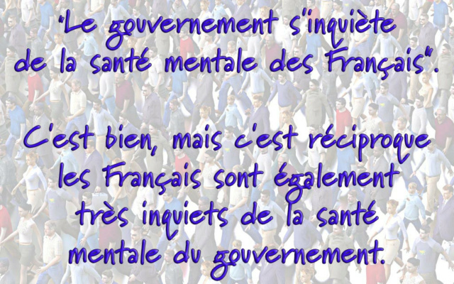 "Macron ""en marche"" ! - Page 8 60ccb510"