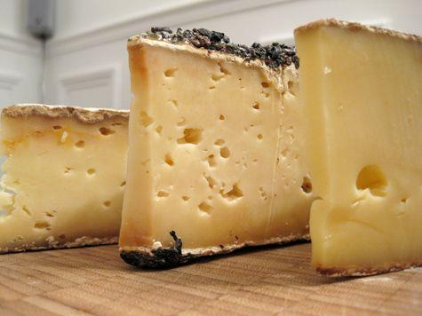 Image du pays d'Alain. le fromager 62138110