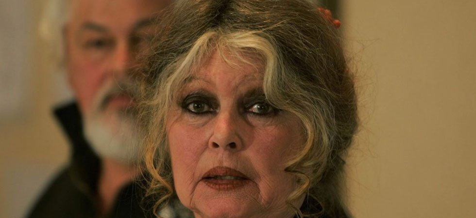 Brigitte Bardot 661_ma10