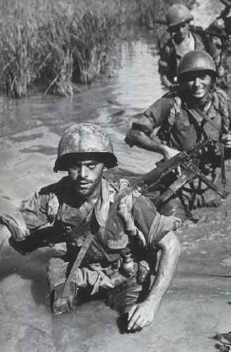 La Légion etrangére 66ee4210