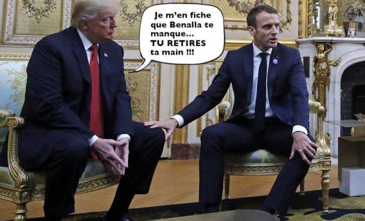 "Macron ""en marche"" ! - Page 15 728x4410"