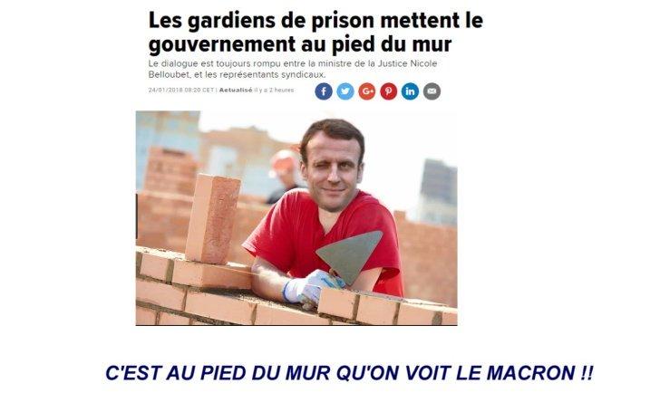 "Macron ""en marche"" ! - Page 19 728x4512"