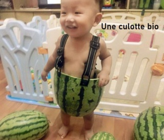 humour en images II - Page 2 728x6211
