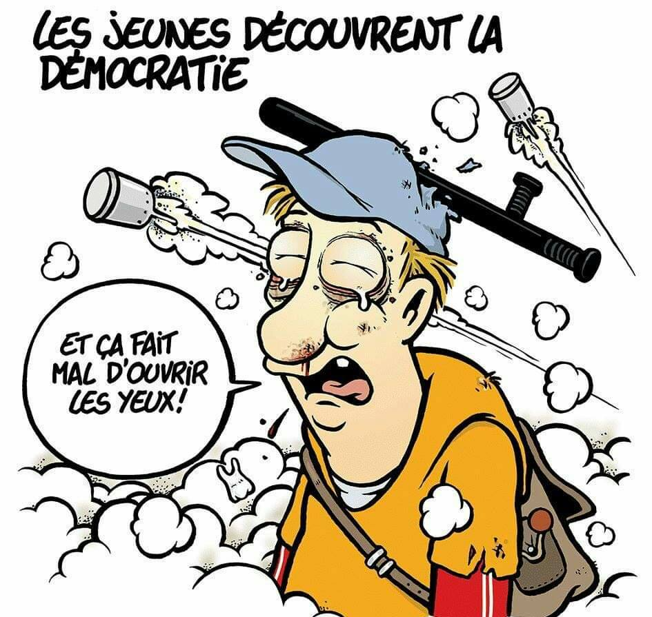 humour en images II - Page 5 728x6810