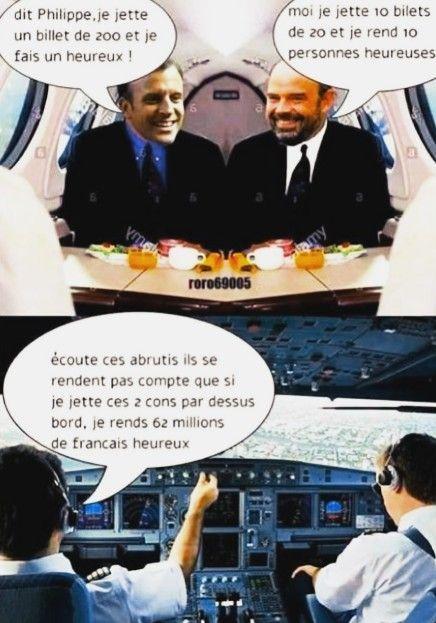 humour en images II - Page 19 74e20a10
