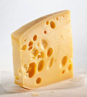 Image du pays d'Alain. le fromager 76cbfc10