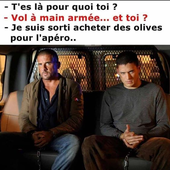 humour en images II - Page 7 7db61410