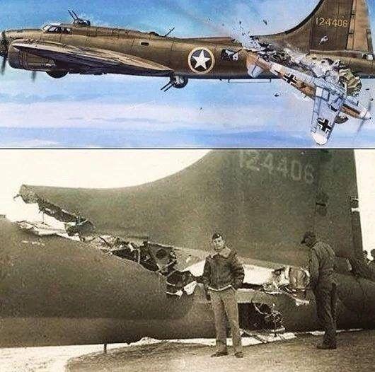 Les avions de guerre. 801a9710