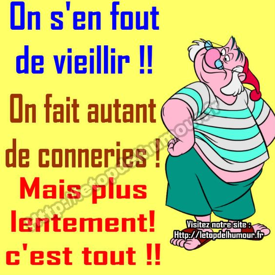 humour en images II - Page 3 8155b610