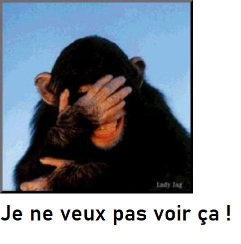 humour en images II - Page 10 85219310