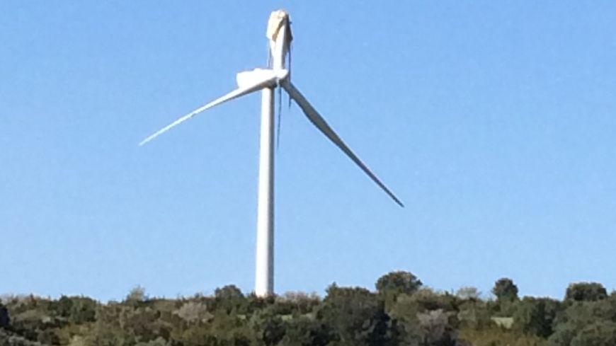 A propos de projet éoliens ! - Page 3 870x4812