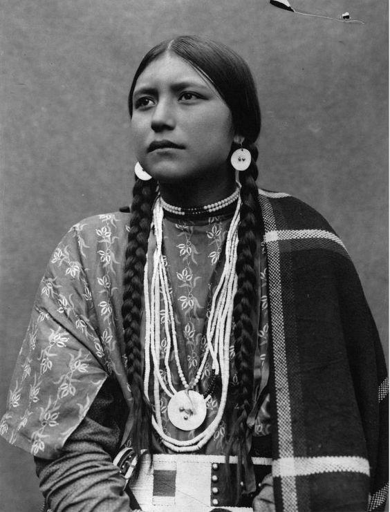 La sagesse des Indiens d'Amérique que l'on appelle des sauvages a médité 88796210