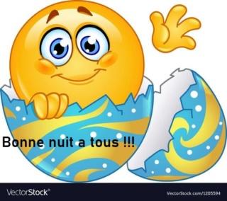 Bonne nuit les petits !! - Page 11 8a799713