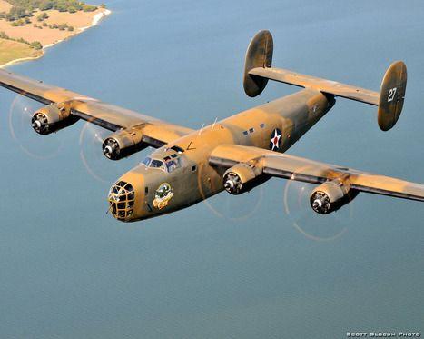 Les avions de guerre. 8b91e510