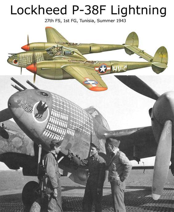 Les avions de guerre. - Page 2 8c2af511