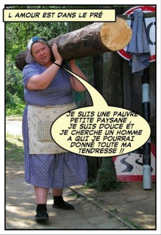humour en images II - Page 6 90f49f10