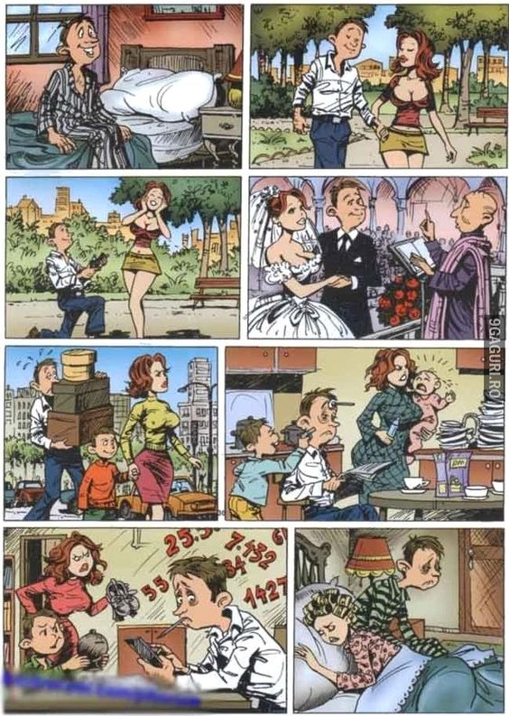humour en images II - Page 12 920fe010