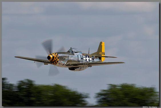 Les avions de guerre. 92815510