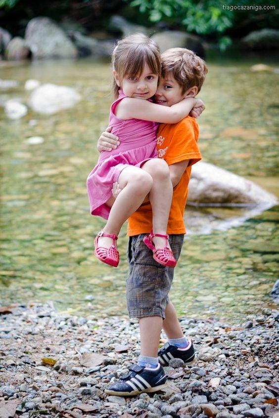 Les jeunes amoureux 9d81ee10
