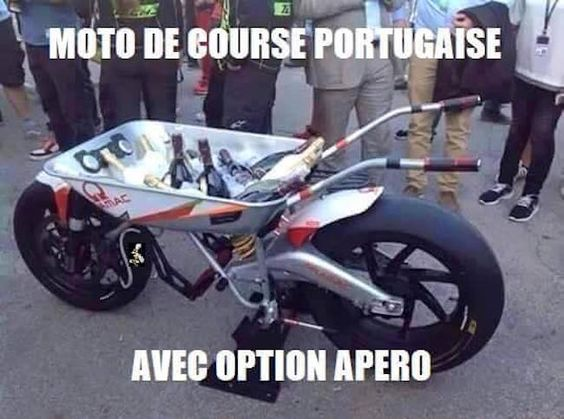 humour en images II 9f37ea10