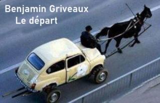 humour en images II - Page 14 __000010
