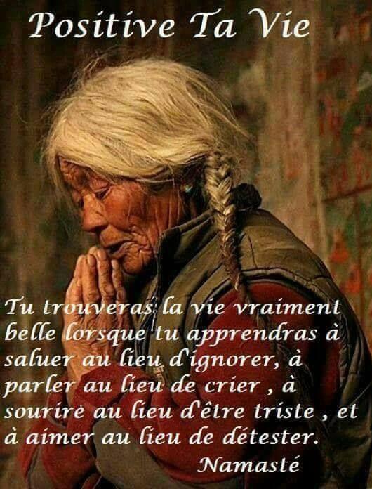 La sagesse des Indiens d'Amérique que l'on appelle des sauvages a médité A1d5ea10